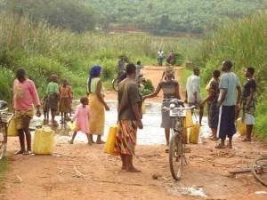 The Water Project : rwanda3014_page_3_image_0001