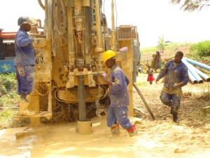The Water Project : rwanda3014_page_3_image_0002