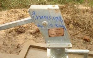 The Water Project : rwanda3014_page_4_image_0001