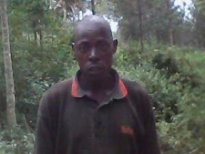 The Water Project : rwanda3014_page_4_image_0002