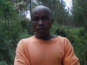 The Water Project : rwanda3014_page_5_image_0001