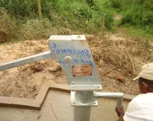The Water Project : rwanda3014_page_5_image_0002