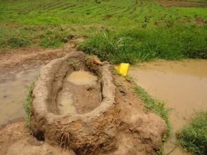 The Water Project : rwanda3015_page_3_image_0001