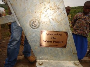 The Water Project : rwanda3015_page_4_image_0001