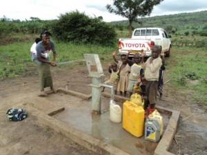 The Water Project : rwanda3015_page_4_image_0002
