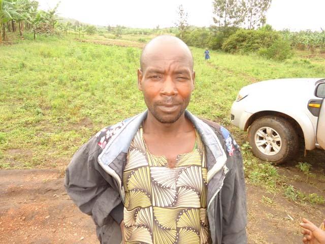 The Water Project : rwanda3015_page_5_image_0002