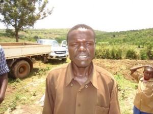 The Water Project : rwanda3015_page_6_image_0001