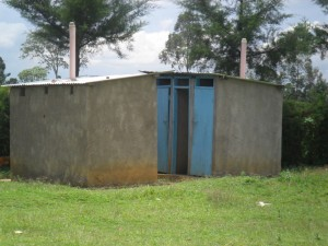 The Water Project : lwanda-k-sec-school-2