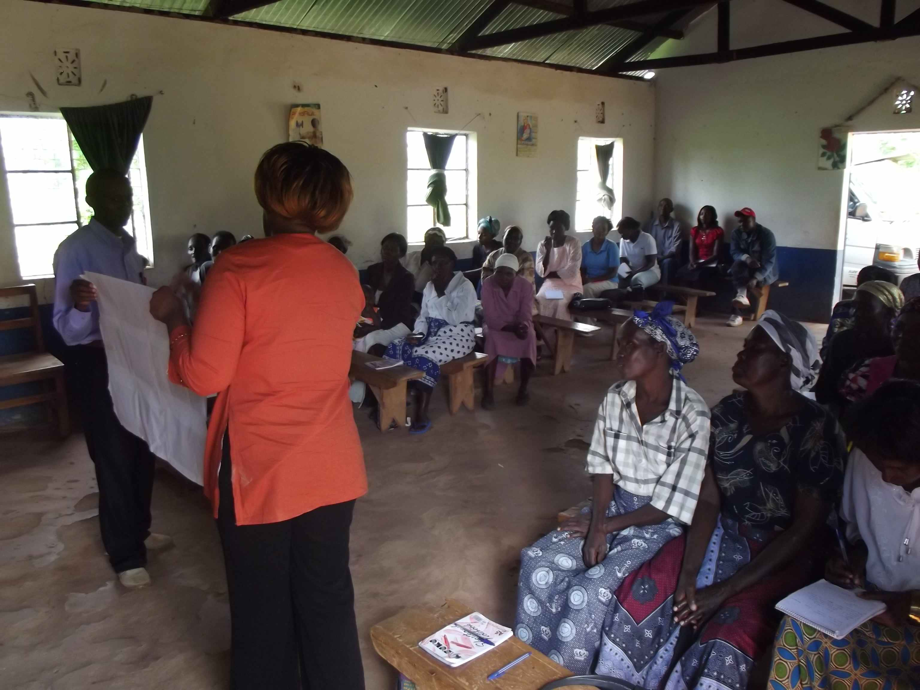 The Water Project : phast-training-at-kakai-shg-59-3
