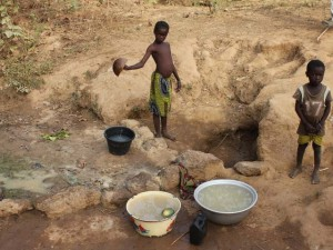 The Water Project : burkina-9001_page_04_image_0002