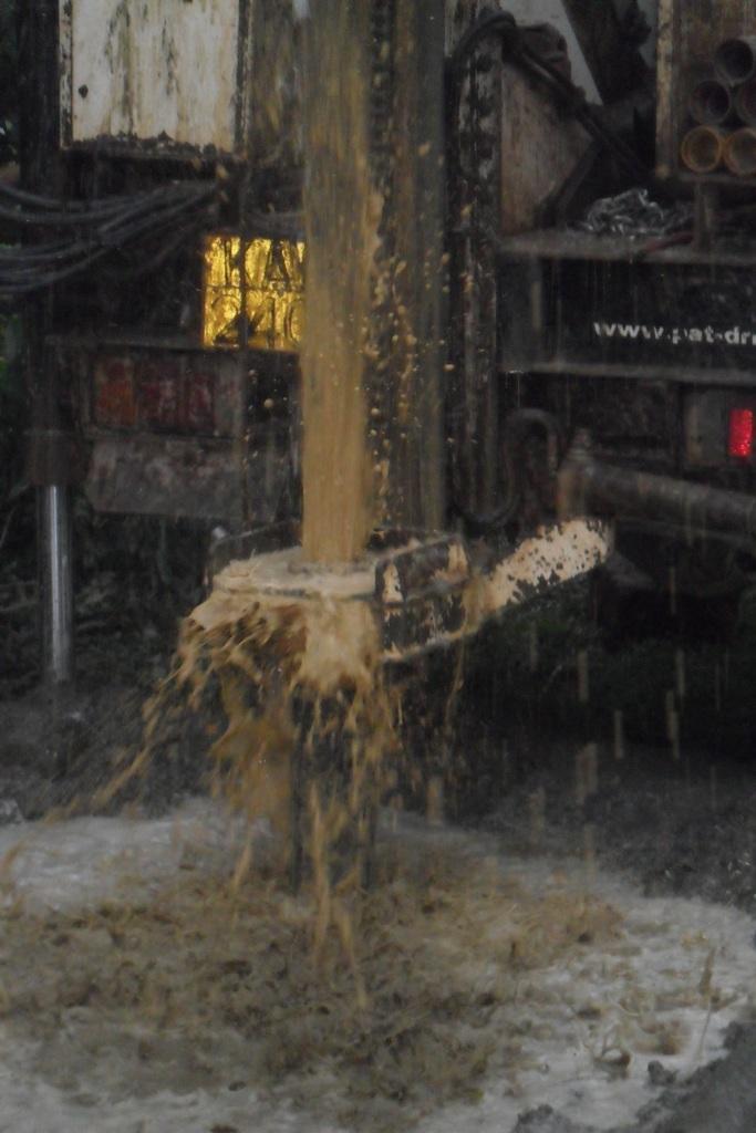 The Water Project : drilling-wazee-hukumbuka-self-help-group-003-2