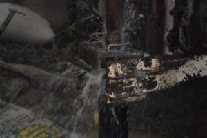 The Water Project : drilling-wazee-hukumbuka-self-help-group-004