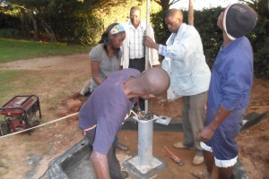 The Water Project : test-pumping-chemoset-community-27-may-12-12-39-53-pm