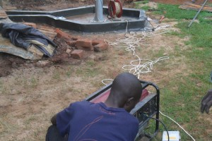 The Water Project : test-pumping-chemoset-community-27-may-12-1-10-40-pm