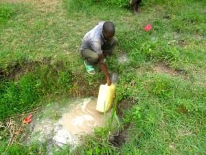 The Water Project : karembo-rwanda-3027_page_4_image_0001