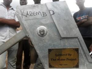 The Water Project : karembo-rwanda-3027_page_4_image_0002