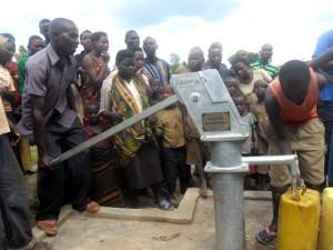 The Water Project : karembo-rwanda-3027_page_5_image_0001-2