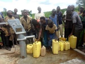 The Water Project : karembo-rwanda-3027_page_5_image_0002