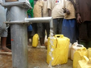 The Water Project : karembo-rwanda-3027_page_6_image_0001