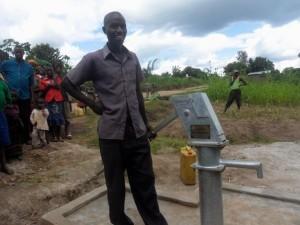 The Water Project : karembo-rwanda-3027_page_6_image_0002