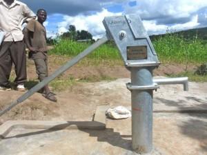 The Water Project : karembo-rwanda-3027_page_8_image_0001