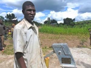 The Water Project : karembo-rwanda-3027_page_8_image_0002