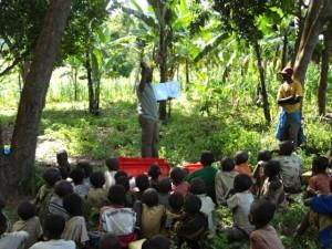 The Water Project : karembo-rwanda-3027_page_9_image_0001