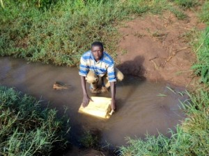 The Water Project : kirehe_kigarame_keremere-3025_page_4_image_0001
