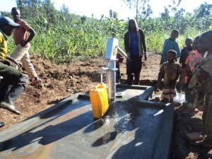 The Water Project : kirehe_kigarame_keremere-3025_page_5_image_0002