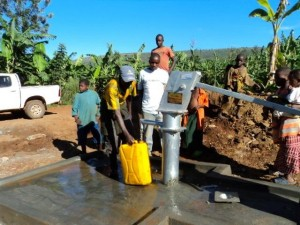 The Water Project : kirehe_kigarame_keremere-3025_page_7_image_0001-2
