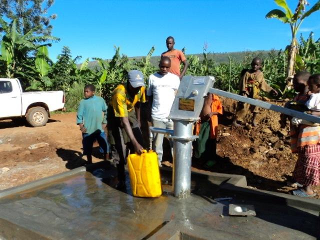 The Water Project : kirehe_kigarame_keremere-3025_page_7_image_0001-3