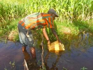 The Water Project : kirene_kigina_ruggarma-3024_page_4_image_0001