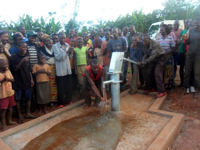 The Water Project : kirene_kigina_ruggarma-3024_page_5_image_0001-3