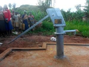 The Water Project : kirene_kigina_ruggarma-3024_page_6_image_0002