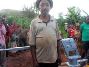 The Water Project : kirene_kigina_ruggarma-3024_page_7_image_0001