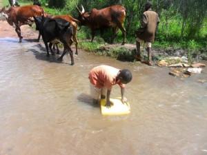 The Water Project : minini-rwanda-3026_page_04_image_0001