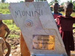 The Water Project : minini-rwanda-3026_page_04_image_0002