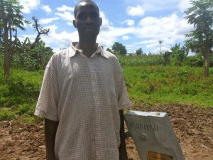 The Water Project : minini-rwanda-3026_page_05_image_0001