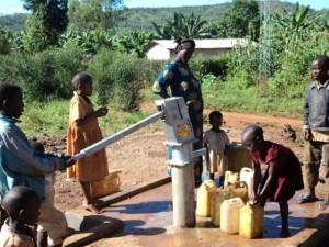The Water Project : minini-rwanda-3026_page_08_image_0001
