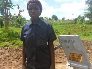 The Water Project : minini-rwanda-3026_page_08_image_0002