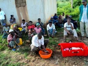 The Water Project : minini-rwanda-3026_page_09_image_0001