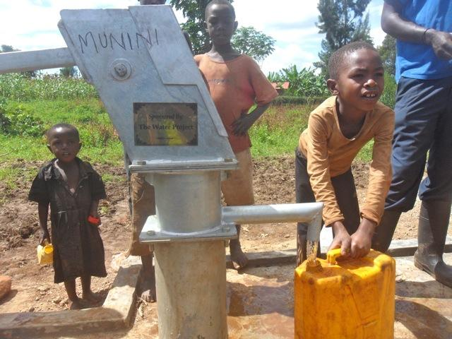 The Water Project : minini-rwanda-3026_page_09_image_0002-3