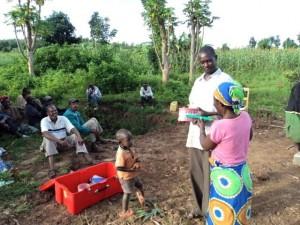 The Water Project : minini-rwanda-3026_page_10_image_0001