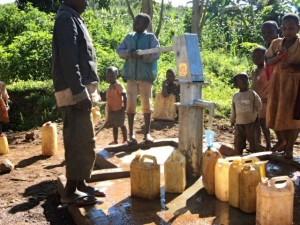 The Water Project : minini-rwanda-3026_page_10_image_0002