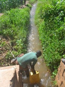 The Water Project : rumara-village-3023_page_4_image_0001