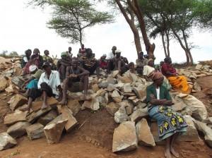 The Water Project : ulaani-kwa-katwa-shg-48-3