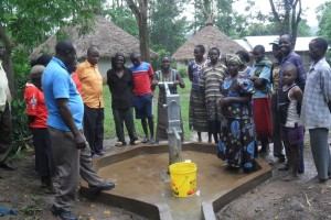 The Water Project : wazee-hukumbuka-handing-over-001_1