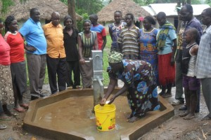The Water Project : wazee-hukumbuka-handing-over-_1