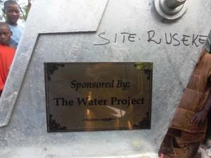 The Water Project : the-water-project-lwi-rwanda-july-2012-patyrak-rw111206twp002035lwr_page_4_image_0002
