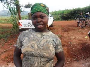 The Water Project : the-water-project-lwi-rwanda-july-2012-patyrak-rw111206twp002035lwr_page_5_image_0002
